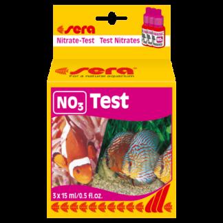 Sera Test Kit NO3