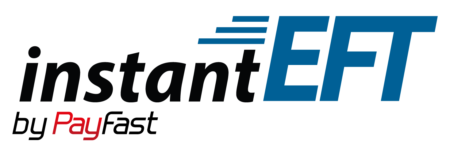 Instant EFT by Payfast