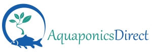 aquaponics-direct-logo-02