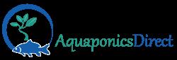 aquaponics-direct-logo-02