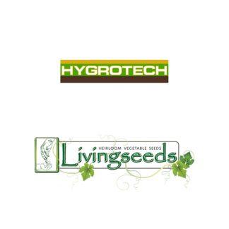 Livingseeds